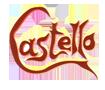 Castello Cafe Nafpaktos - Καφέ Ναύπακτος